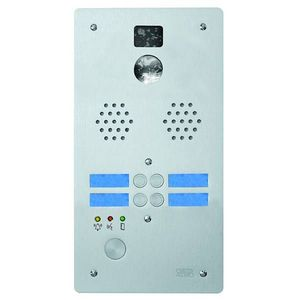 URMET CAPTIV - interphone 1414261 - Gegensprechanlage