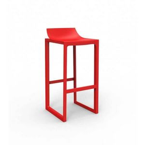 VONDOM -  - Hocker