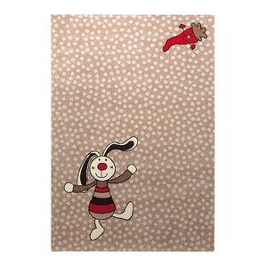 sigikid - tapis enfant 1417001 - Kinderteppich
