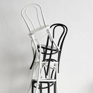 Nordal -  - Stuhl