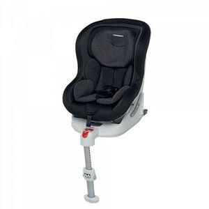 Foppapedretti -  - Autositz