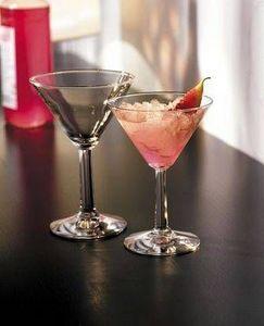 Durobor -  - Cocktailglas
