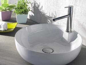 CasaLux Home Design - elite - Waschbecken Freistehend