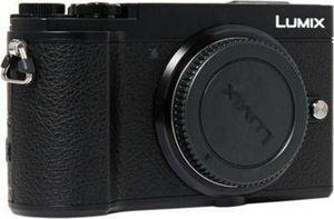 PANASONIC FRANCE -  - Digitalkamera