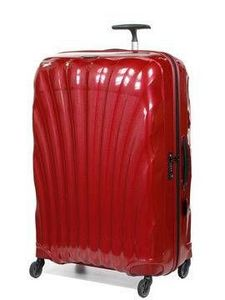 SAMSONITE -  - Koffer
