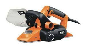 AEG - rabot 1429101 - Hobel