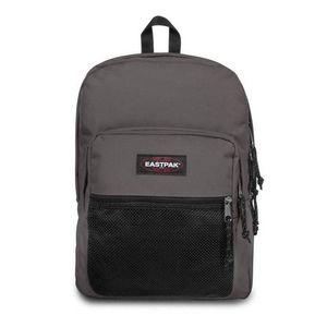 Eastpack - organiseur de sac 1430361 -