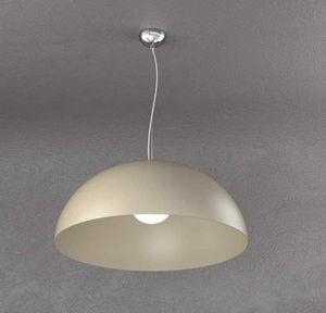 Top Light - cup - Deckenlampe Hängelampe