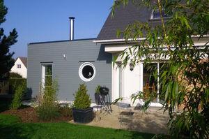 Honnet -  - Einfamilienhaus