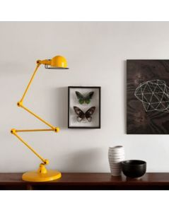 Jielde -  - Schreibtischlampe