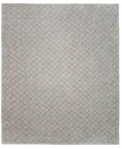 KRISTIINA LASSUS - ululu slt - Moderner Teppich
