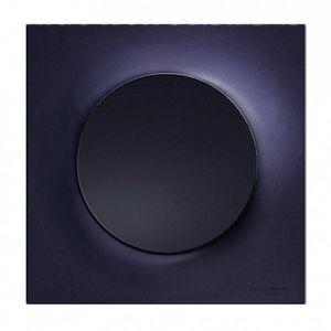 Schneider Electric -  - Lichtschalter