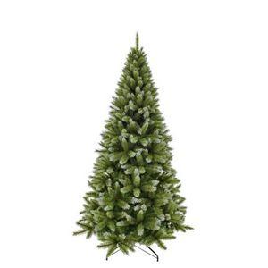 TRIUMPH TREE -  - Künstlicher Weihnachtsbaum