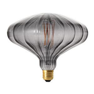 NEXEL EDITION - rubis ovni - Led Lampe