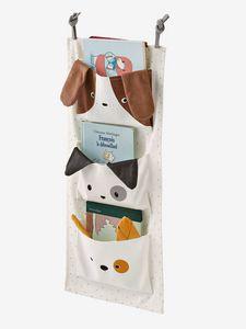 Vertbaudet -  - Hängeaufbewahrung Für Kinder