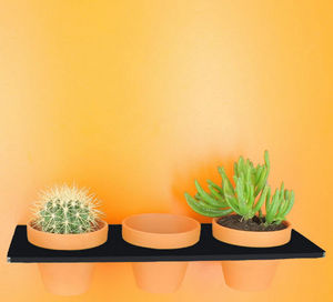 NEXEL EDITION - etagère tiny - Garten Blumentopfhalter