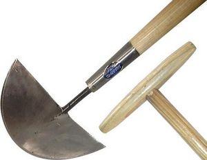 Handtools -  - Gartenwerkzeuge