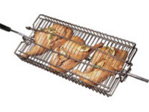 Omc Barbecues -  - Grillzubehör