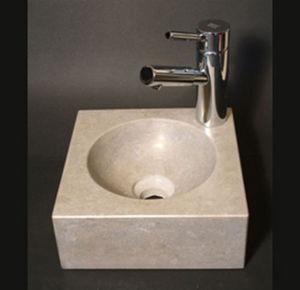 My Design -  - Waschbecken Freistehend