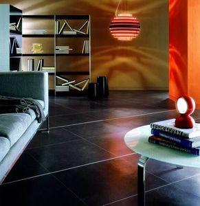 REX CERAMICHE ARTISTICHE -  - Bodenfliese, Sandstein