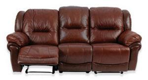 Sofa House Imports -  - Entspannungssofa