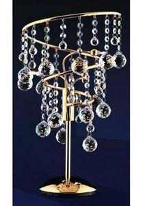 UNIVERSAL LIGHTING -  - Tischlampen