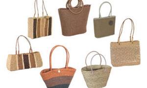 Habasco International -  - Einkaufstasche