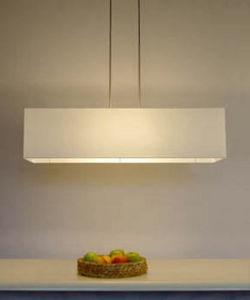 Day Glow Editions - generic 100d - Deckenlampe Hängelampe