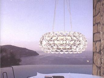 Epi Luminaires - 9325002 - Deckenlampe Hängelampe