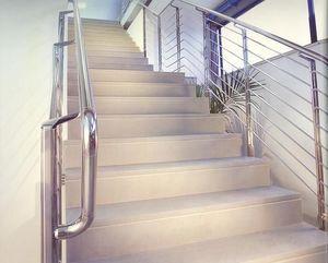 Er2m -  - Treppengeländer