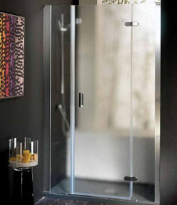 VITAL BATH -  - Duschkabine