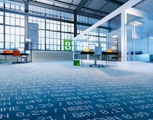 ENIA -  - Teppichboden