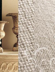 Balta broadloom -  - Moderner Teppich
