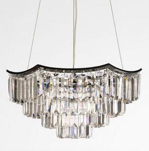 Lampister -  - Deckenlampe Hängelampe