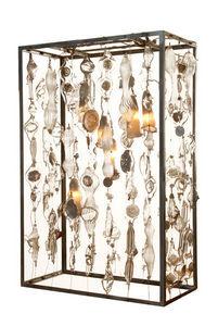 Diane Casteja -  - Leuchtobjekt