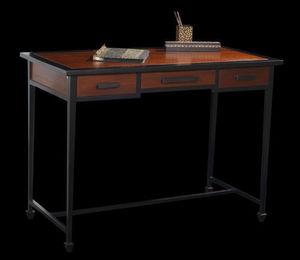 Matahati - bureau nemo - Schreibtisch