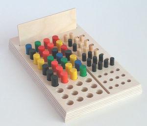 Il Leccio - cifra - Gesellschaftsspiel