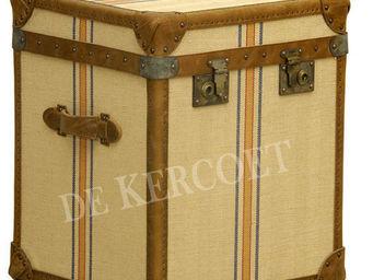 De Kercoet - mcas - Kofferschrank