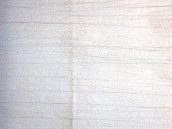 PIETRO SEMINELLI - toile parachute - Bezugsstoff