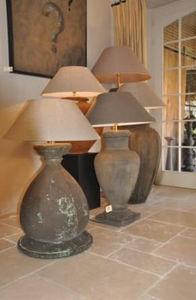 DULCE FORMA -  - Tischlampen