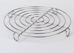 Gobel -  - Kuchengitter
