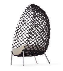 maison du meuble -  - Sessel