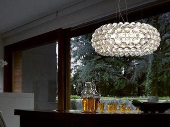 COLORADO.IT -  - Deckenlampe Hängelampe
