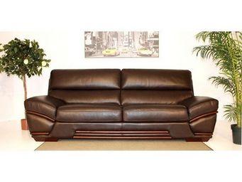 Conforeco - costa rica - Sofa 2 Sitzer