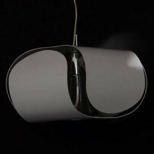 LampVintage - b. frey pour luci - Deckenlampe Hängelampe