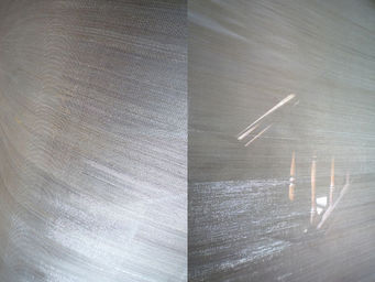 PIETRO SEMINELLI - m07 reflets de lune - Bezugsstoff