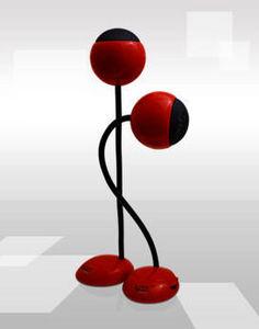 YOO DIGITAL -  - Lautsprecher