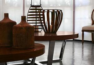 Diseño Base -  Objetos -  - Windlicht
