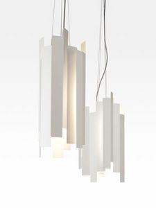 UNO DESIGN - skyline - Deckenlampe Hängelampe
