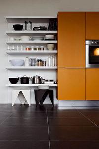 Dada -  - Küchenregal